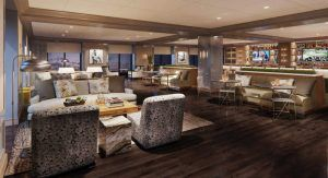 Cambria Hotel Houston Downtown Convention Center opens