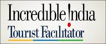 Incredible India Tourist Facilitator Certification - a new model of online tourist facilitator course