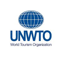 UNWTO takes a pledge to aid Iran tourism in spite of the US sanctions