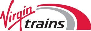 Virgin Trains awarded Social Mobility Employer status