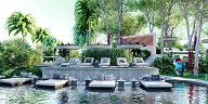 W Hotels Announces Second Lux Playground On The Island Of Bali: W Bali - Ubud