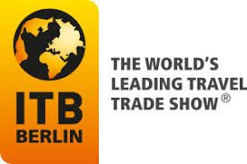 Presentation by IPK International at ITB Berlin 2019