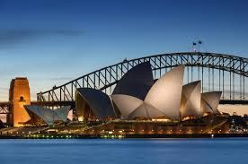 Australia experiences a drop of more than $113b in tourism