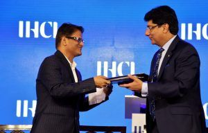 Indian Hotels Company announces signing of new property