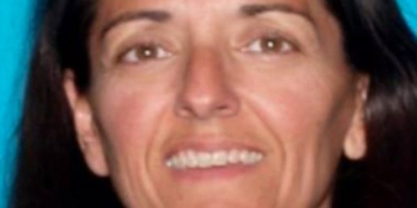 A volunteer Girl Scout treasurer is accused of embezzling more than $88,000 from her troops and a local cancer center