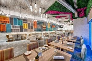 TIME Hotels appoints executive chef to supervise new F&B outlets
