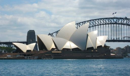 Explore Sydney on a Budget: 13 Cheap or Free Things to Do