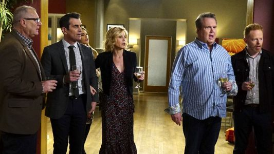 'Modern Family' is going to kill off a major character next season