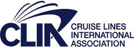 Cruise Lines International Association Statement on Cuba