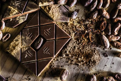 Brown+Hudson to Host Journey to Chocolate's Origin