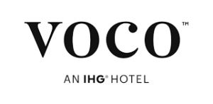 IHG to launch voco brand in Egypt with building voco Giza Pyramids