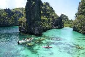 Technology impacting and shaping Philippines tourism