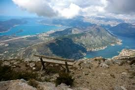 Montenegro aims to attract more Russian tourists