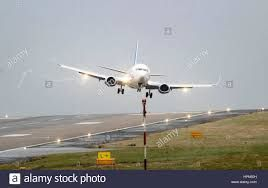 Easier Travel to Leeds Bradford Airport is on its way