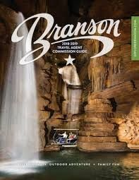 Explore Branson Travel Destination Offers Growing Number of Golf and Hospitality Options