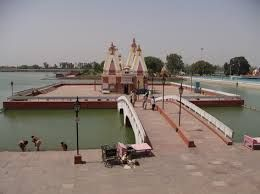 North India's Haryana targets to develop heritage circuit to attract visitors