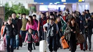 KTO is aiming 18 million foreign visitors in South Korea this year