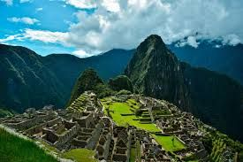 Peru tourism expects 1.5 million tourists in Holy Week season