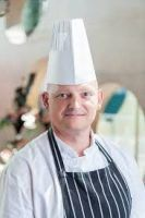 Phillip Clarke joins Hilton London Heathrow Airport as executive chef
