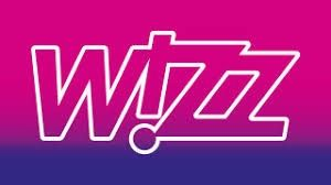Wizz Air Announces A New Route From Bucharest To Santander