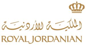 Royal Jordanian offers travel option to Dhaka via codeshare with Qatar Airways