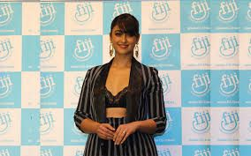 Ileana D'Cruz is all set to popularize Fiji as its new brand ambassador