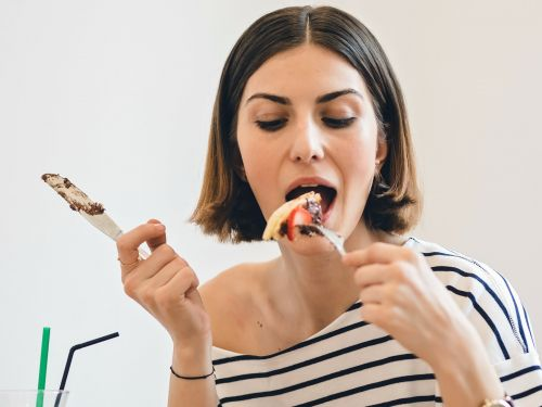 10 warning signs that you may need to change your diet