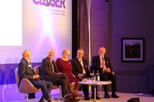 Fred. Olsen Cruise Lines: Fred. Olsen Cruise Lines hosts two-day 'Closer 2018' Trade Conference