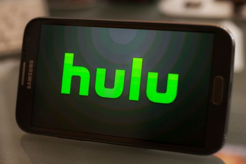 How to enable Hulu closed captions and format them for better visibility