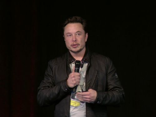 Tesla's decision to cut 9% of its workforce is a sign that its cash crunch is getting real