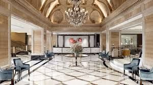 The Langham, Hong Kong Retains Five-Star Rating From The 2019 Forbes Travel Guide Awards