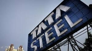 West Bengal Tourism partners with Tata Steel