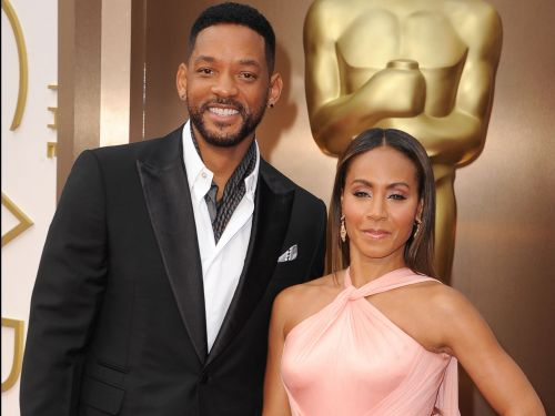 Will Smith and Jada Pinkett Smith have been together for decades - here's a timeline of their long-lasting relationship