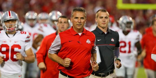 A look back at Urban Meyer's roller-coaster career shows why people have no idea what he will do next