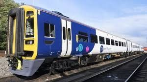 Northern Rail passengers to be affected by a series of strike
