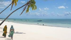 Zanzibar all set to lay down grand tourism show in September