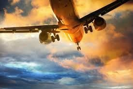 Call for a Better Deal for Airlines and Passengers in Portugal