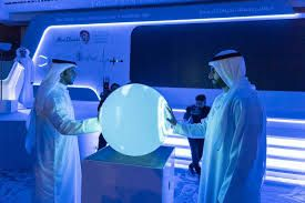E-portal in Abu Dhabi with details of medical services and facilities for visitors launched