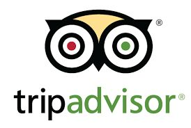 TripAdvisor aiming to unveil a redesign later this year