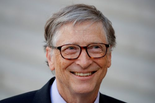 Bill Gates, Jeff Bezos, and a group of influential billionaires are investing in 2 startups that could solve the biggest problem with renewable energy