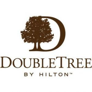 Hilton Montreal Hotel by Double Tree opens in Quebec, Canada