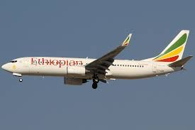 Ethiopian to Launch Flight Services to Istanbul Addis Ababa: 19 March 2019