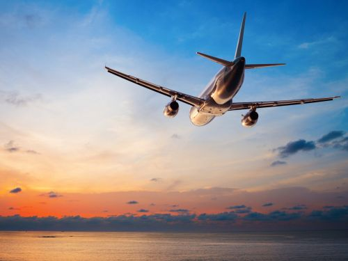 Airline managers give their 9 top tips for stress-free flying