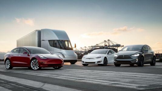 Tesla May Be Closer To 'Full Self-Driving' But Drivers Won't Be Anytime Soon