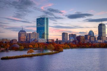 10 Free Things to Do in Boston