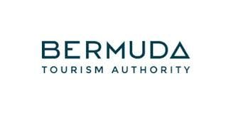 Hazel Clark joins Bermuda Tourism Authority as Director of Sports Business Development