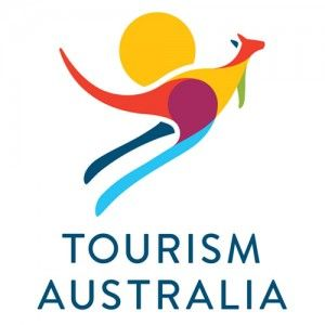 Tourism Australia Appoints Christopher Maggio as PR Manager, The Americas