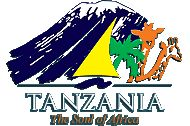 Tanzania now occupies a prominent place in world tourism map