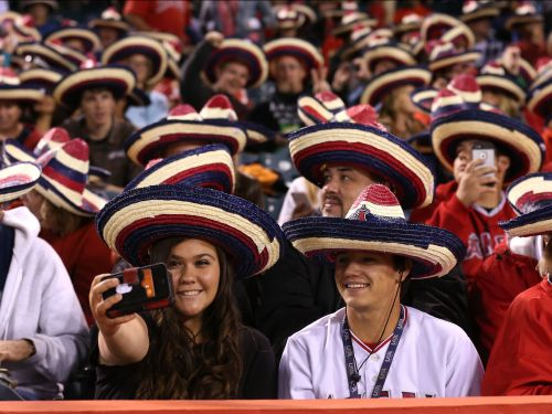 9 reasons why celebrating Cinco de Mayo in the US is the worst