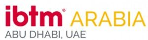 IBTM Arabia: The Middle East - changing perceptions